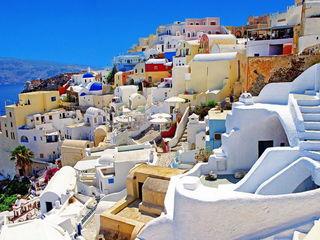 Горящие туры в Грецию! Не переплачивайте!