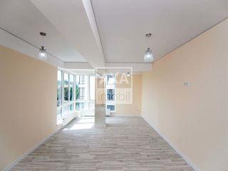 Apartament cu 2 camere în sectorul Buiucani! Reparație euro.