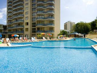 129€ - Гостиница Royal 4*, Золотые Пески, Болгария!