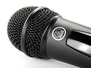 Радиомикрофон AKG Mini Vocal