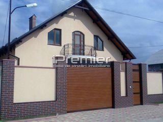 Casa cu suprafata de 160 mp, Bubuieci, reparatie euro