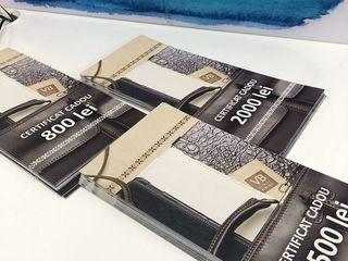 1000 шт евро листовкок - 888mdl