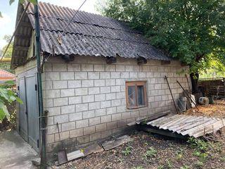 Vînzare casă, Orhei, vizavi Orheiland