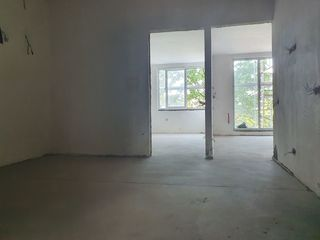 Ofertă înteresantă! Varianta albă, 48 m2, Valea Trandafirilor, apartament cu vedere spre parc.