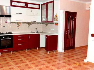 Duplex Stavcheny 180m2 132 000 €