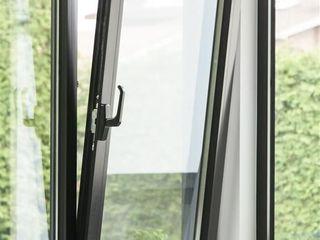Ferestre, usi PVC calitate- nr.1!!! окна, двери ПВХ- хотите качество- это к нам! 16 лет на рынке.