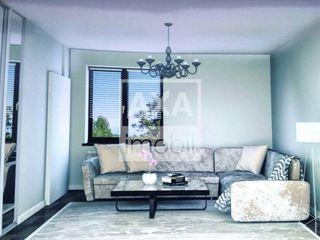 Vânzare apartament cu 2 camere! Vatra,  25600€