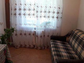 Cameră în cămin, Dimo 9/2 10 m.p. 5999 €