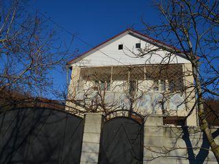 Case de vânzare, Chișinău, Trușeni, ÎP Valea Salcâmilor, 29500€