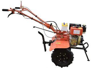 Мотоблок 6k putere стартер Zubr Z-1/с быстрой доставкой на дом бесплатно по всей молдове/14000 lei