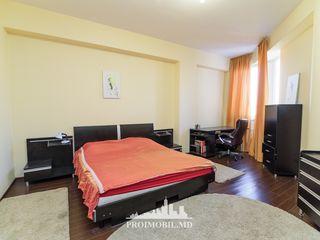 Chirie, Centru, Q Bar, 2 camere, 450 euro!