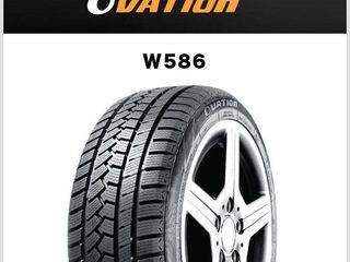 Ovation 185/65/R15 - set de cauciucuri noi de iarna