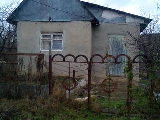 Продаём Дачу Село Бык - 10 соток Домик из 1 комнаты колидора и подвала = 10500 Евро-вода свет Срочно