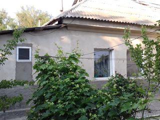 Продается дом в Ватра. 12 соток земли. Всего за 21500 евро.