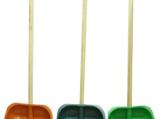 Пластмассовые изделия, литье пластмасс, изготовление пластмасс, литье пластика