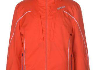 Nevica Vail Ski Jacket Mens куртка для лыж