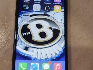 Iphone 7 128 gb 2600 lei