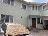 Срочно  продам 2х этажный дом бам..65.000е