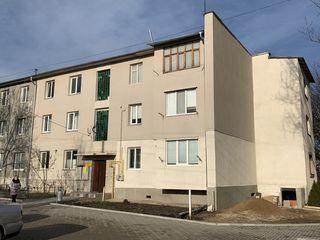 Apartament cu 1 odaie in zona rezidentiala Porumbeni
