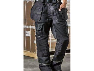 Куплю рабочие брюки с навесными карманами