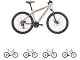 biciclete Italia
