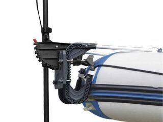 Motor pentru barcă intex