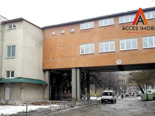 Spațiu nelocativ, 307 m2, Buiucani, Alba Iulia!
