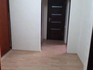 Apartament in chirie, Buiucani, str Alba Iulia ,reparatie euro