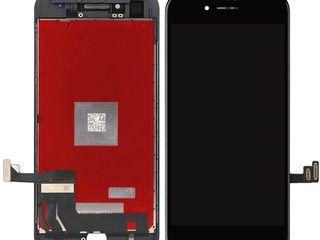 Оригинальные дисплеи для iPhone