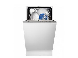 masini de spalat vesela noi, credit, garantie. Посудомоечные машины новые, кредит, гарантия