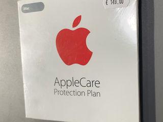 Vind AppleCare Protection Plan