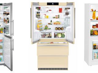 Новые модели холодильников - супер цена!