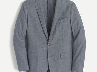 Оригинальный пиджак Ludlow Slim-fit F0127 (новый сейчас стоит 142E, отдам за 39E)