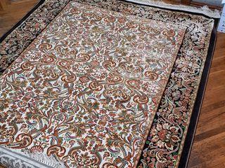 Продам новый персидский ковёр