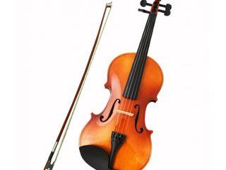 Instrumente cu corzi, din Germania! In stoc si la comanda,magazin FANmusic