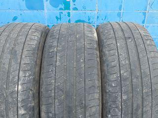 Cauciucuri Michelin 205/55r16