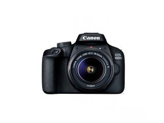 Фотоаппараты самые качественные, гарантия, доставка (кредит)