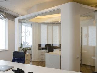 Chirie Oficiu - Centru / 100 m.p. / acces comod din orice parte a orașului