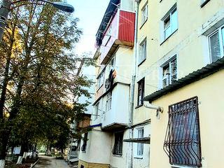 Vânzare cameră, reparație, Ciocana, 11 400 euro!