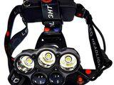 фонарь bl-v26-t6