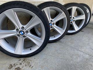 BMW Style 128 R21