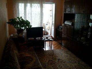 3-х комнатная , Федько 2/9 этаж 27600 $