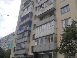 Срочно продам 3-комн квартиру 5/9 26500 евро!
