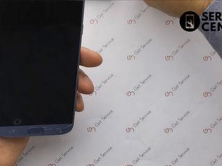 Samsung Galaxy J7 2017  (SM-J730FZKNSER) Треснул экран приходи к нам!