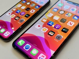 Дисплеи iphone x/xs/xr/xsmax/11/11pro/11promax original/copy бронепленка в подарок