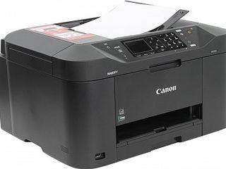 Принтеры Canon! Оригинальные!