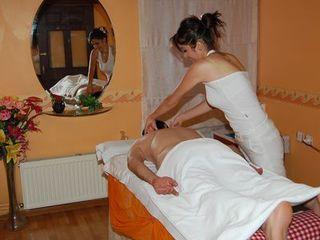 masaj super..relaxant