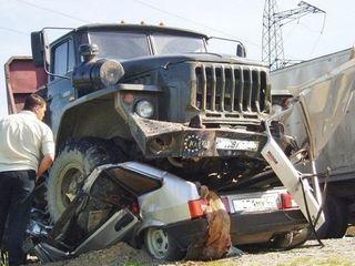 Куплю любой автомобиль после ДТП : битые, перевернутые,сгоревшие.      Cumpar orice auto avariat !!!