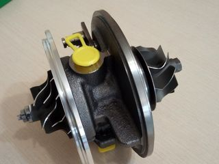 Piese turbo турбин картридж recondiționare turbina turbosuflanta cartus картриж
