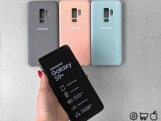 Apple Samsung Xiaomi Широкий ассортимент чехлов